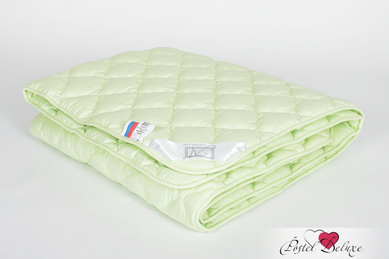 где купить Одеяла AlViTek Одеяло Крапива-Стандарт Легкое (172х205 см) по лучшей цене