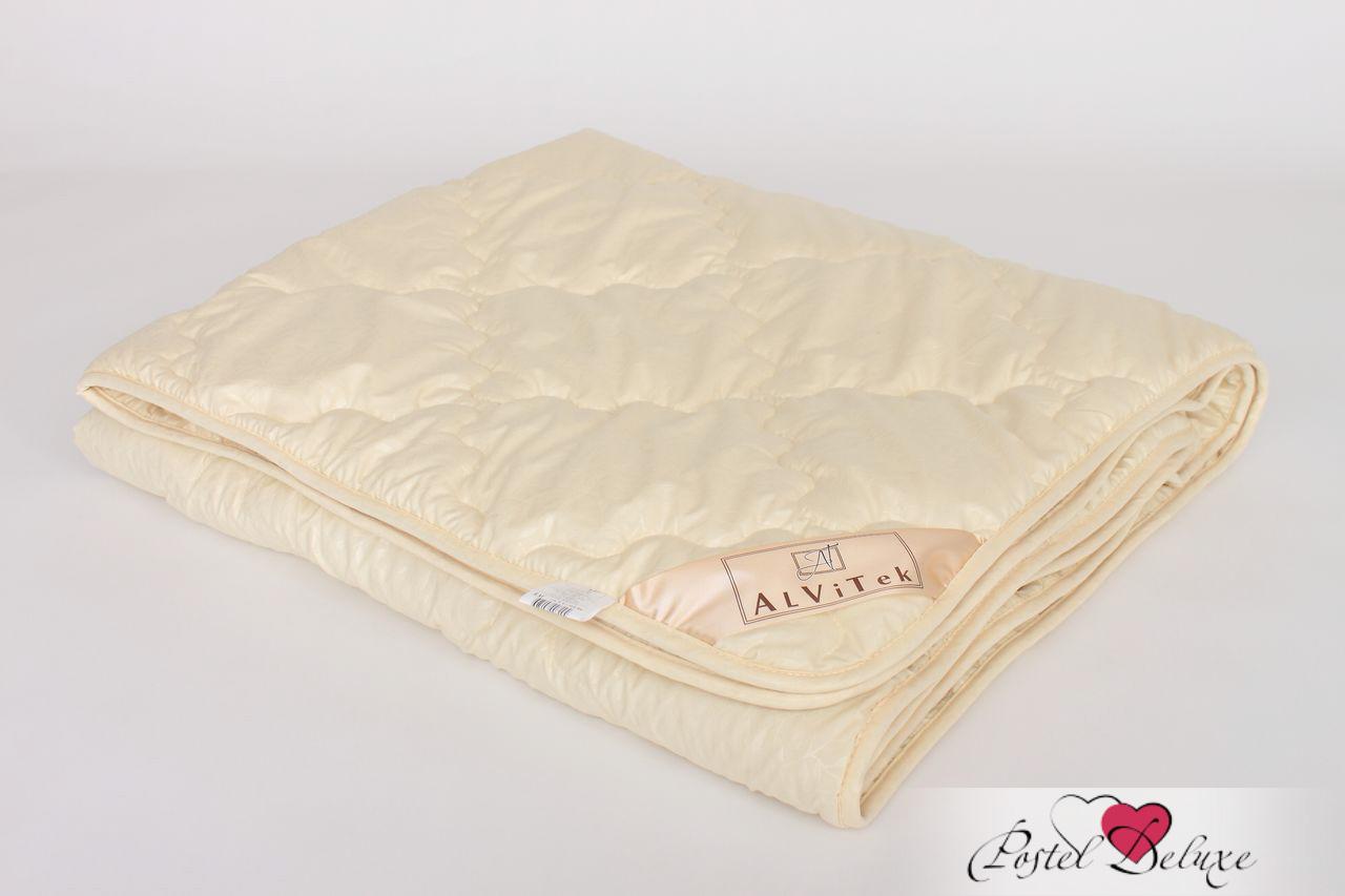 где купить Одеяла AlViTek Одеяло Модерато-Лето Летнее (172х205 см) по лучшей цене