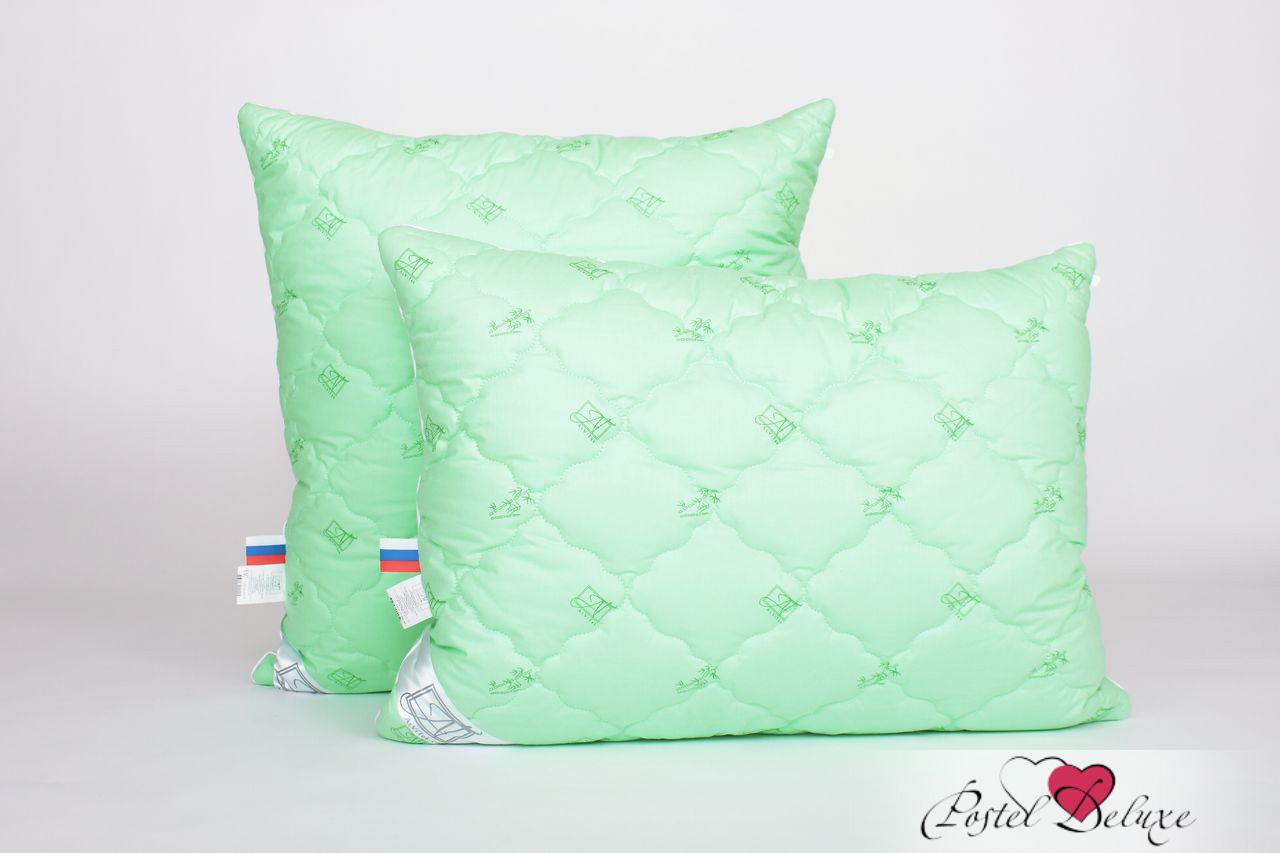 Детские покрывала, подушки, одеяла AlViTek Детская подушка Бамбук (40х60)