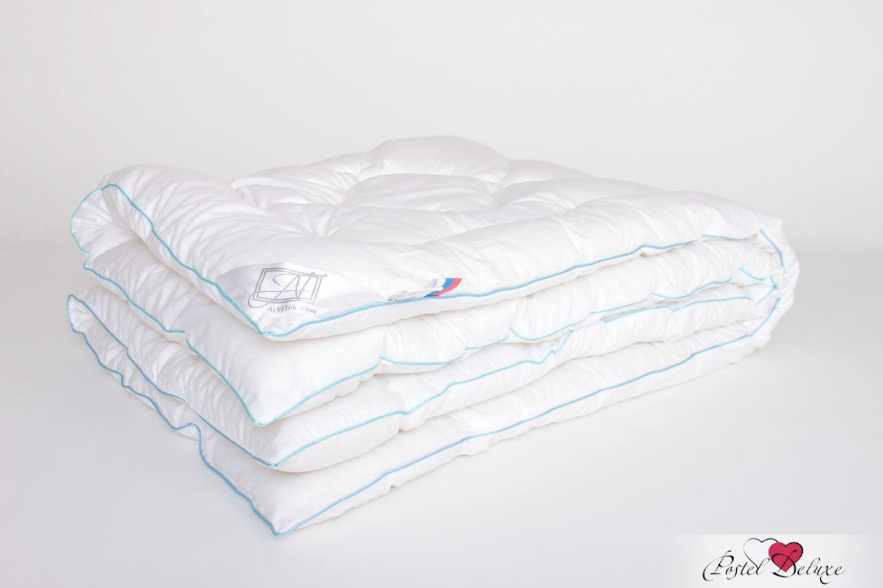 где купить Одеяла AlViTek Одеяло Эвкалипт Очень Теплое (200х220 см) по лучшей цене