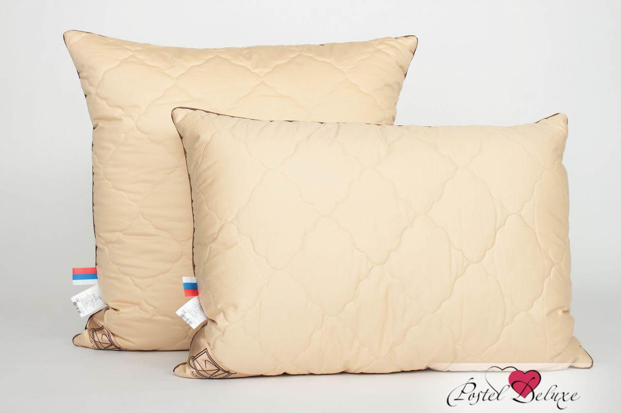 Подушки AlViTek Подушки Гоби(70x70 см.) подушки hb tex ru подушка лебяжий пух ортопедическая