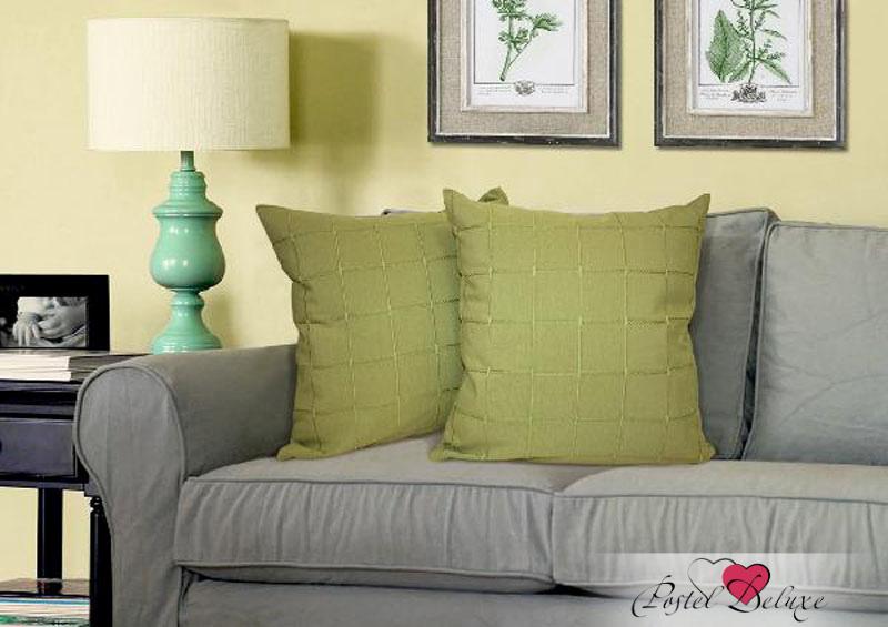 Декоративные подушки Kauffort Декоративная подушка Ammi (40х40) штора kauffort barolo k