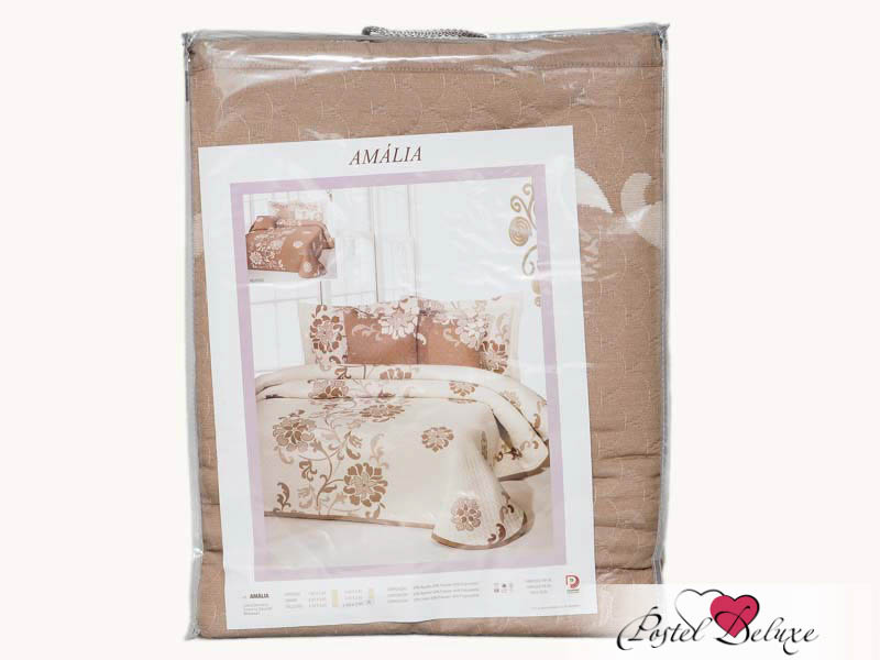 Покрывало Antonio Salgado Покрывало Links (240х270 см) nursery bedding baby boy cartoon quilt cover for bed crib sheet pillowcase 100% cotton bedding set