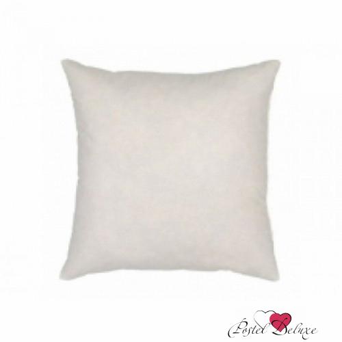 Декоративные подушки Apolena Внутренняя подушка Polly (45х45)