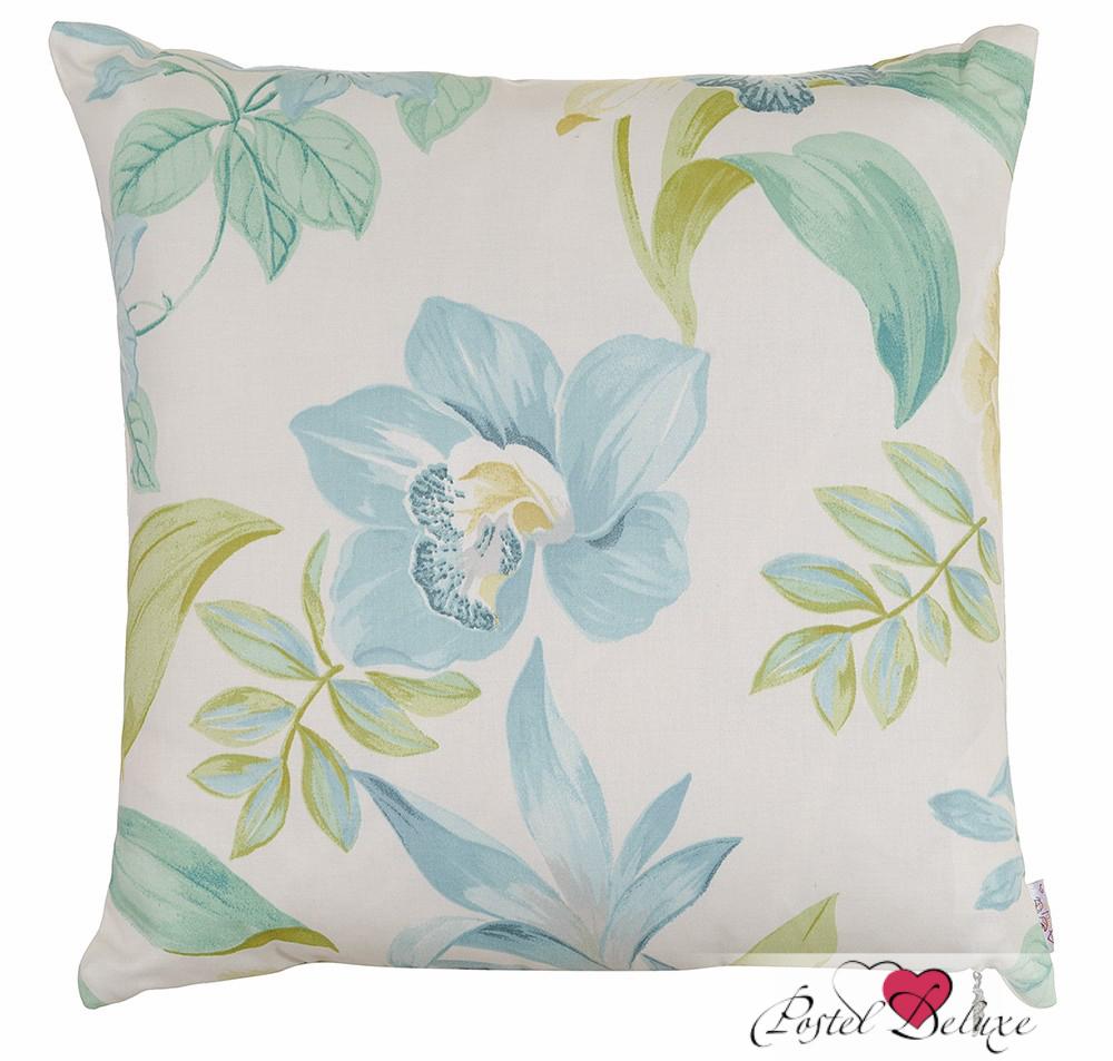 Декоративные подушки Apolena Декоративная наволочка Lily (40х40) apolena