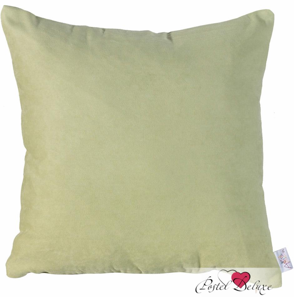 Декоративные подушки Apolena Декоративная наволочка Оливковая Роща (45х45) марьина роща серии 1 16