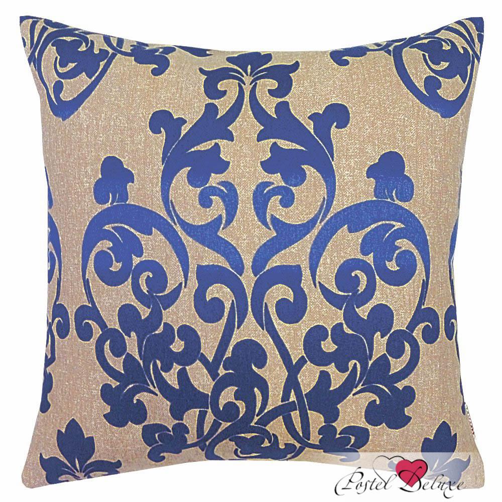где купить Декоративные подушки Apolena Декоративная Наволочка Джессика (43х43) по лучшей цене