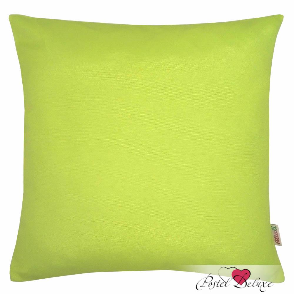 где купить Декоративные подушки Apolena Декоративная Наволочка Фисташио (43х43) по лучшей цене