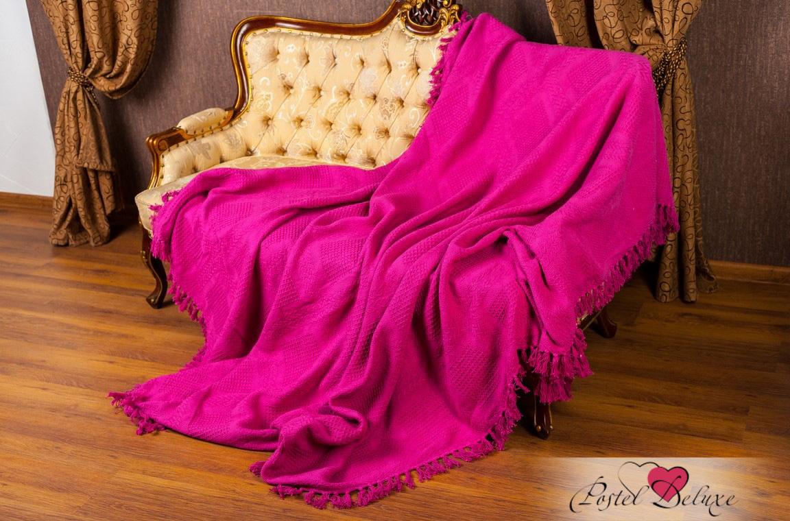 Покрывало Arloni Покрывало Марсель Цвет: Малиновый (200х240 см) покрывало arloni пасифик цвет бисквит 200 х 240 см