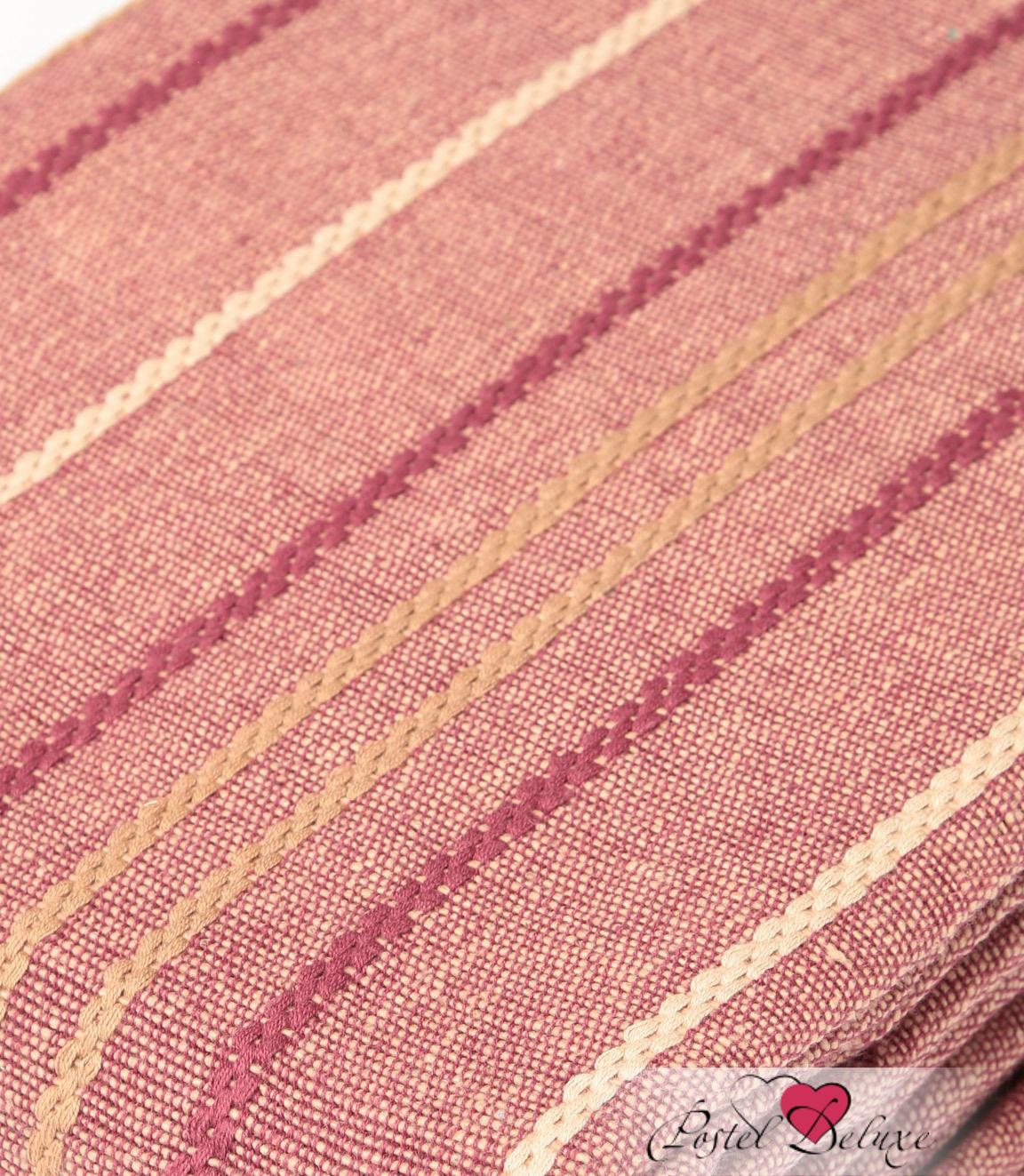 Покрывало Arloni Покрывало Стокгольм Цвет: Бордовый (200х240 см) покрывало arloni пасифик цвет бисквит 200 х 240 см
