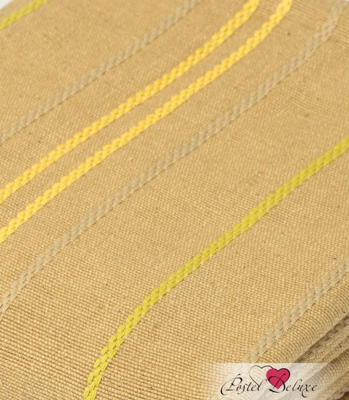 Покрывало Arloni Покрывало Стокгольм Цвет: Медовый (200х240 см) покрывало arloni пасифик цвет бисквит 200 х 240 см