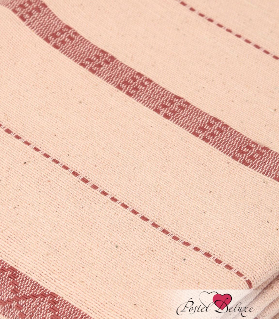 Покрывало Arloni Покрывало Пасифик Цвет: Бисквит (200х240 см) покрывало arloni пасифик цвет бисквит 200 х 240 см