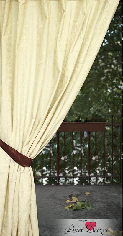 Шторы Arloni Классические шторы Смарт