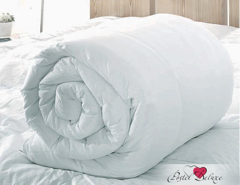 Одеяла Arya Одеяло Микрофибра (200х220 см) одеяло arya arya mp002xu0e1rr