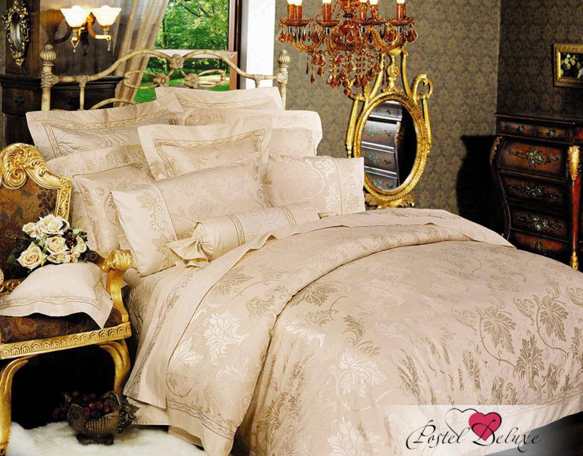 Постельное белье Asabella Постельное белье Vernon(1,5 спал.)