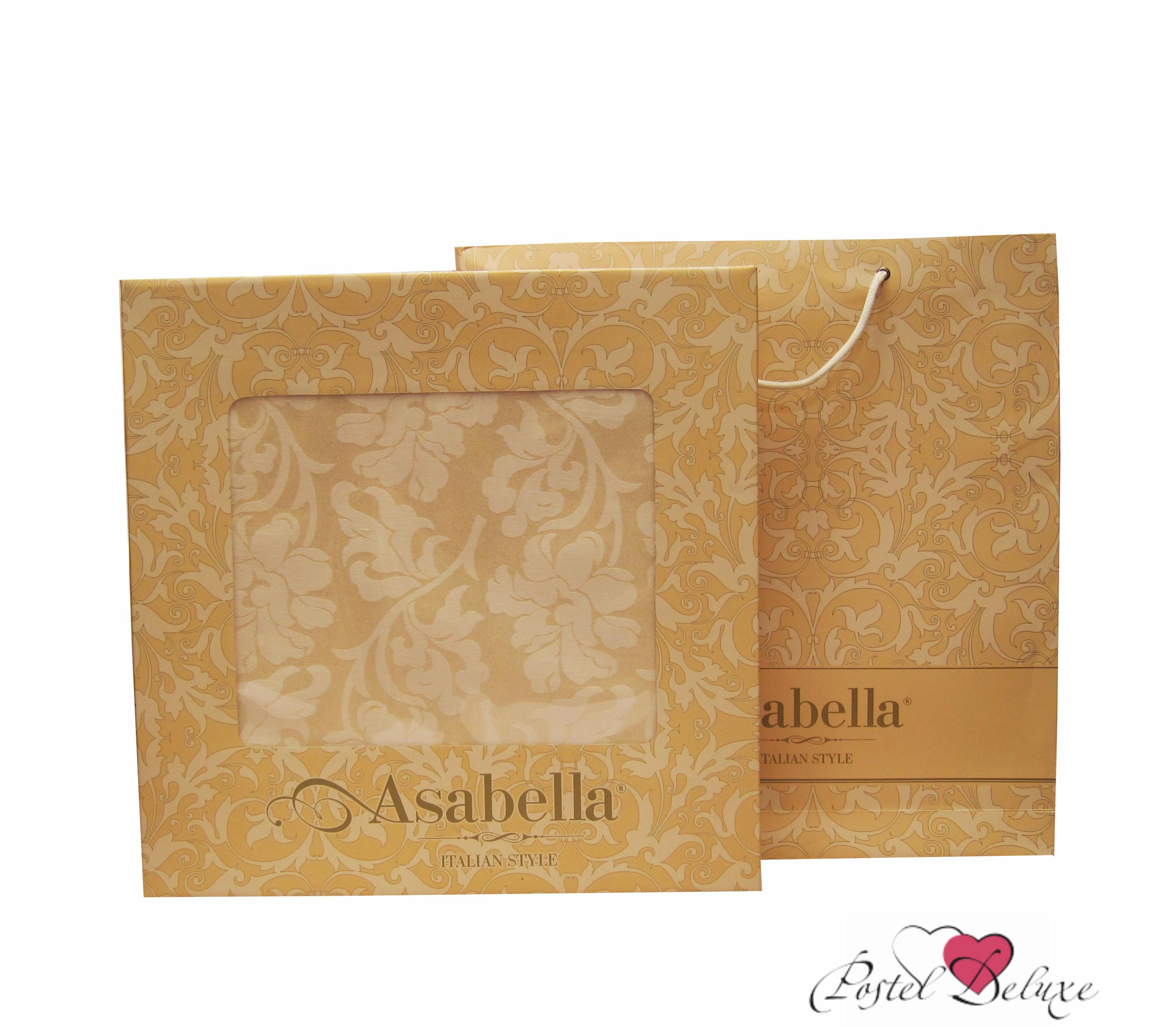 Скатерти и салфетки Asabella СкатертьBreonna(160х260 см)