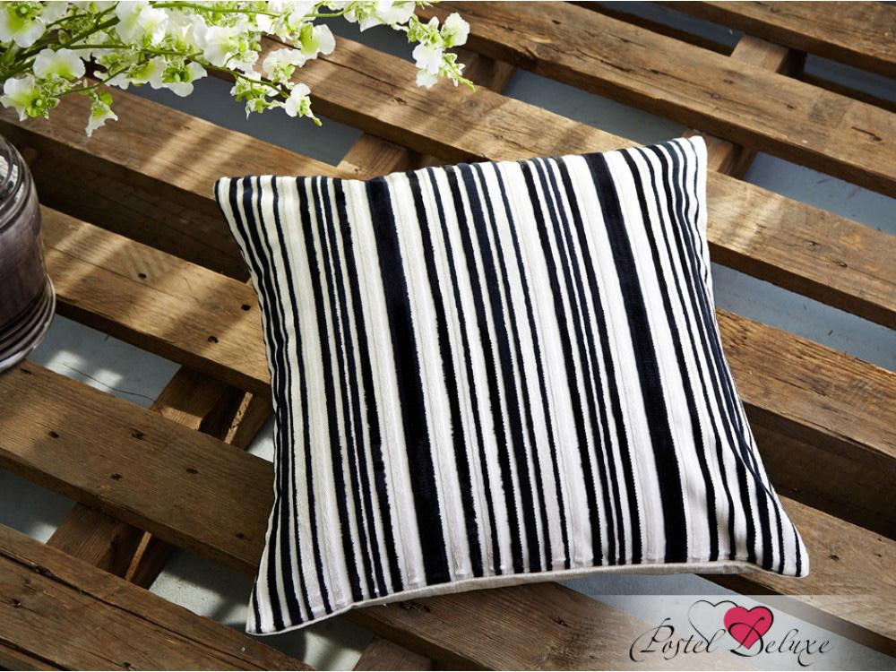 где купить Декоративные подушки Asabella Декоративная подушка Laseli Цвет: Коричневый (45х45) по лучшей цене