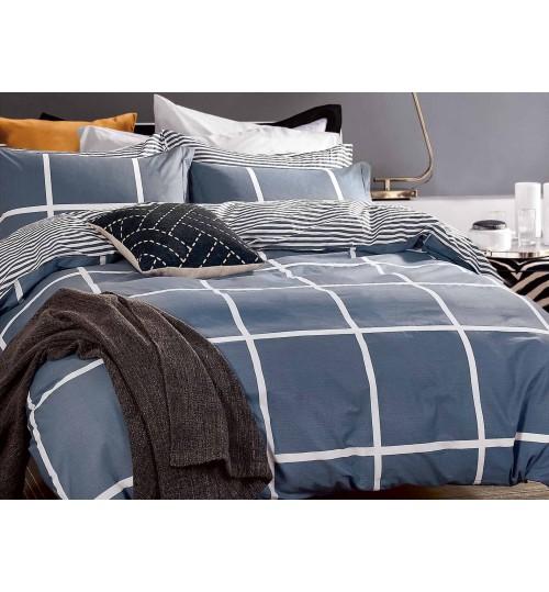Постельное белье SL Постельное белье Bobbi (1,5 спал.)