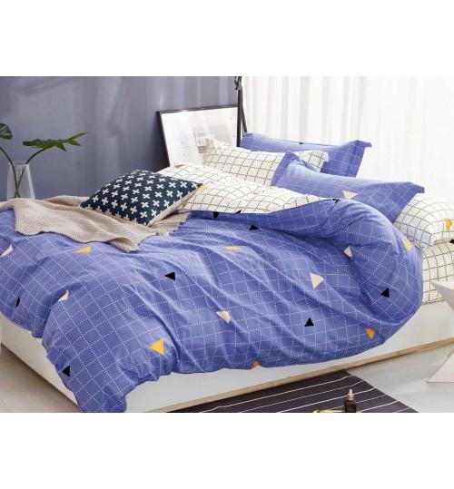 где купить Постельное белье SL Постельное белье Jesca  (2 спал.) по лучшей цене