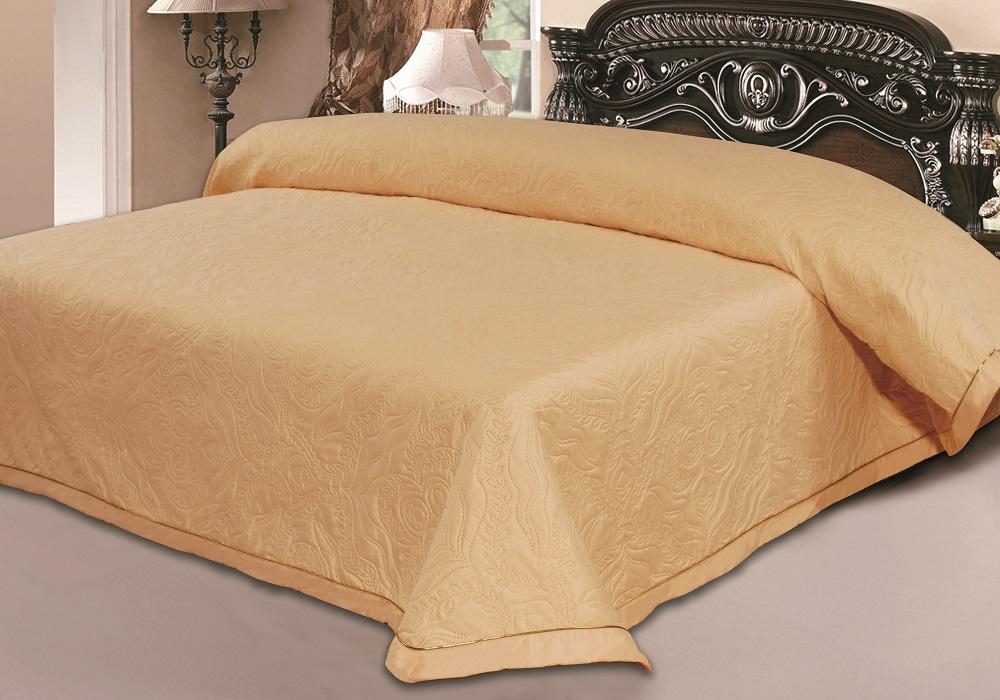 Покрывало SL Покрывало Cedric (240х260 см) покрывало karna покрывало evony цвет пудра 240х260 см