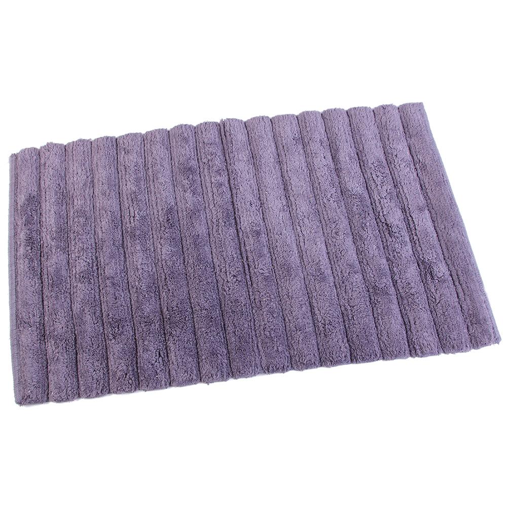 Аксессуары для ванной и туалета Arloni Коврик для ванной Gid  (50х80 см) коврик для ванной арти м 50х80 см 817 0