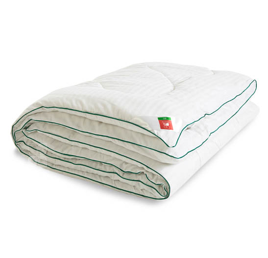 Одеяла Легкие сны Одеяло Бамбоо Теплое (172х205 см)
