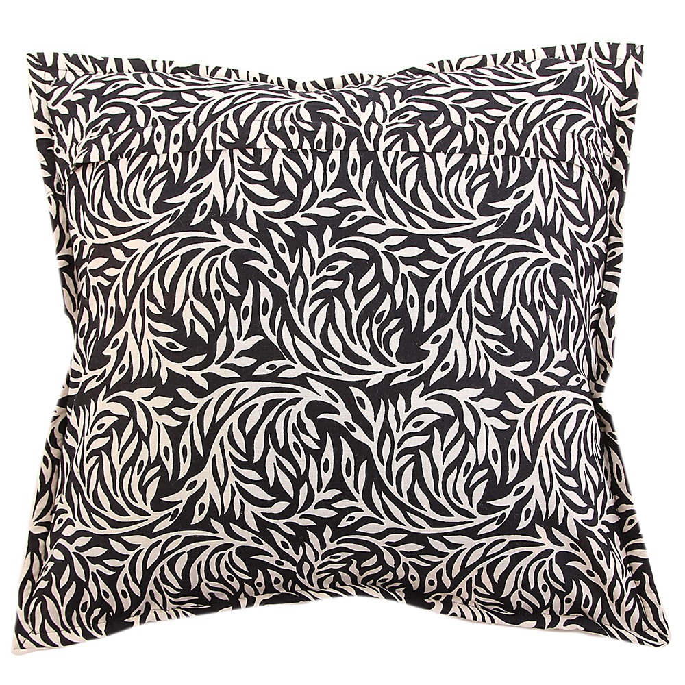 где купить Декоративные подушки Arloni Декоративная подушка Brooks  (40х40) по лучшей цене