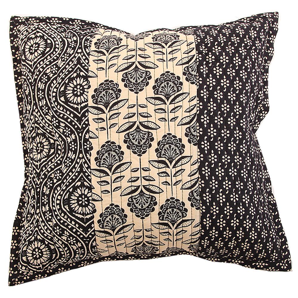 где купить Декоративные подушки Arloni Декоративная подушка Edyta  (40х40) по лучшей цене
