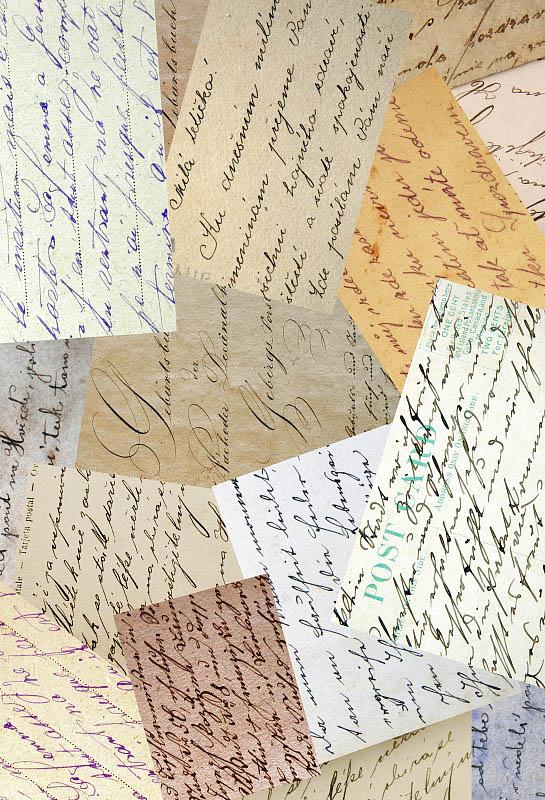 Скатерти и салфетки StickButik Скатерть Послание (150х180 см) скатерти и салфетки santalino скатерть lysander 140х180 см