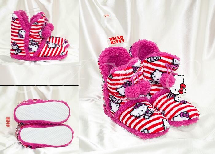 Обувь для дома Tango Обувь для дома Veronica  (39-40) пледы tango плед микрофибра tango фланель евро 200x220