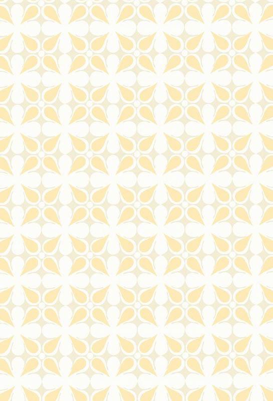 Скатерти и салфетки StickButik Скатерть Солнечный Лепесток (120х120 см) скатерти и салфетки подушкино скатерть henna 140х180 см