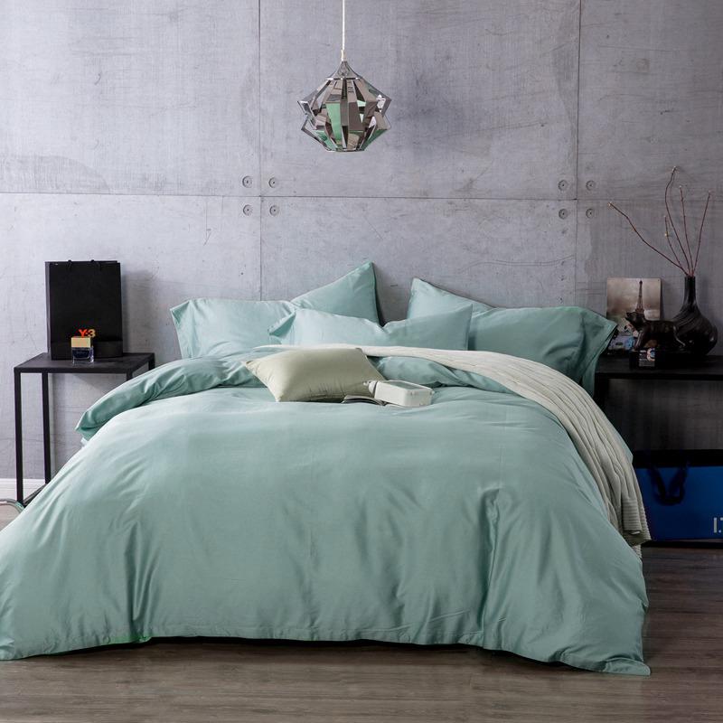 Постельное белье Tango Постельное белье Marva  (2 сп. евро) постельное белье мартекс кпб печать атлас 2 сп египет