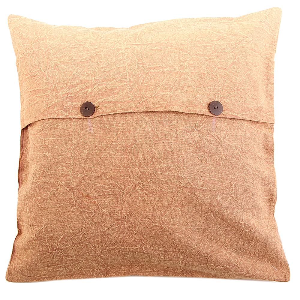 где купить Декоративные подушки Arloni Декоративная подушка Pauletta  (40х40) по лучшей цене