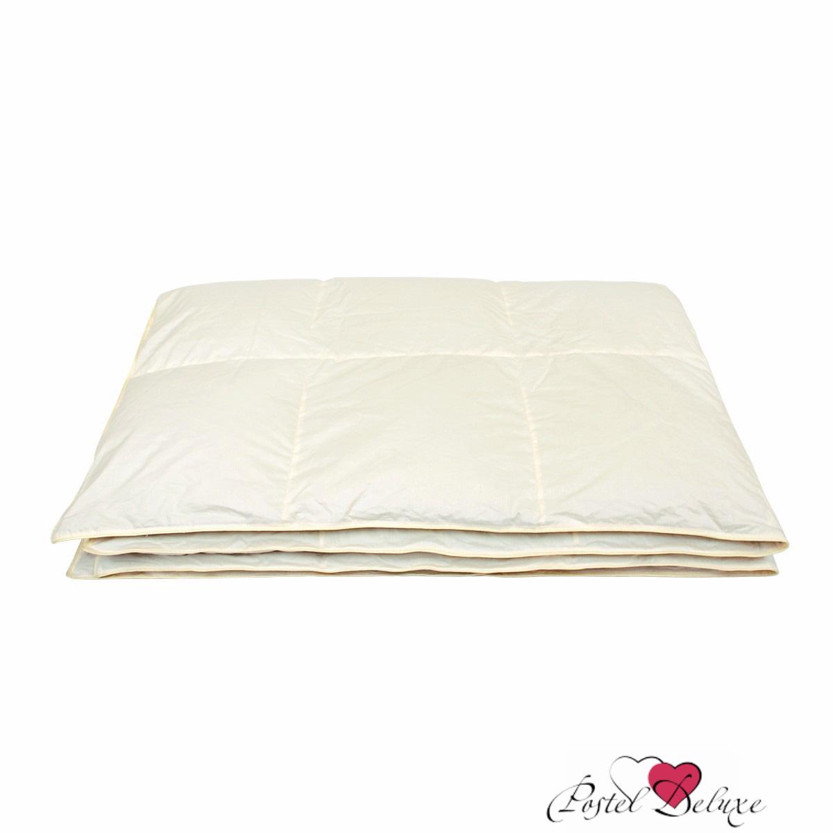 Одеяла Бел-Поль Одеяло Афродита (195х215 см) bel air зонт спб