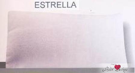 Подушки Belnou Подушка Estrella (50х70) подушки belnou подушка visco 40х70