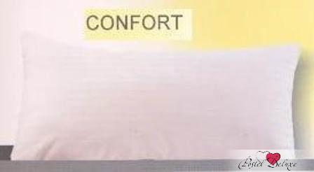 Подушки Belnou Подушка Confort (70х70) bebe confort пустышки латексные classic dummies 6 12 мес 2 шт