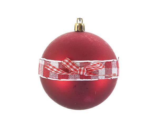 {} Monte Christmas Сувенир Бант (8 см - 1 шт) monte christmas фигурка музыкальная monte christmas n9750006 мульти
