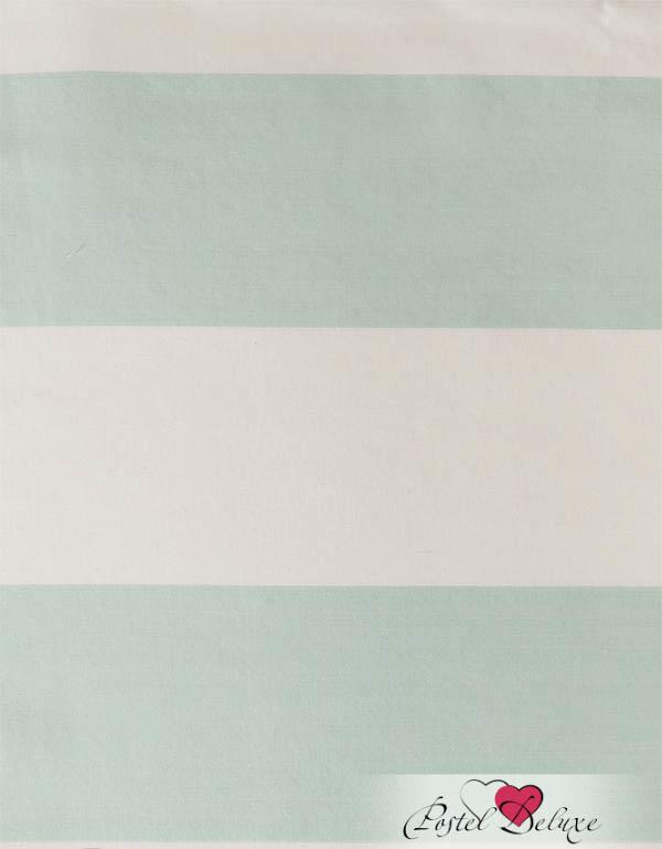 Постельное белье BOVI Постельное белье Weekend Цвет: Салатовый-Экрю (2 сп. евро) постельное белье bovi постельное белье крокодил цвет шоколад 2 сп евро