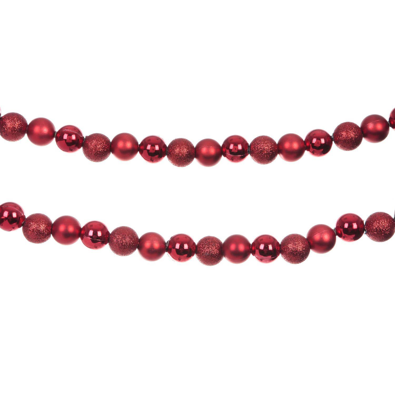 {}  Бусы Starlife Цвет: Красный (300 см) бусы авантюрин зеленый 49 см