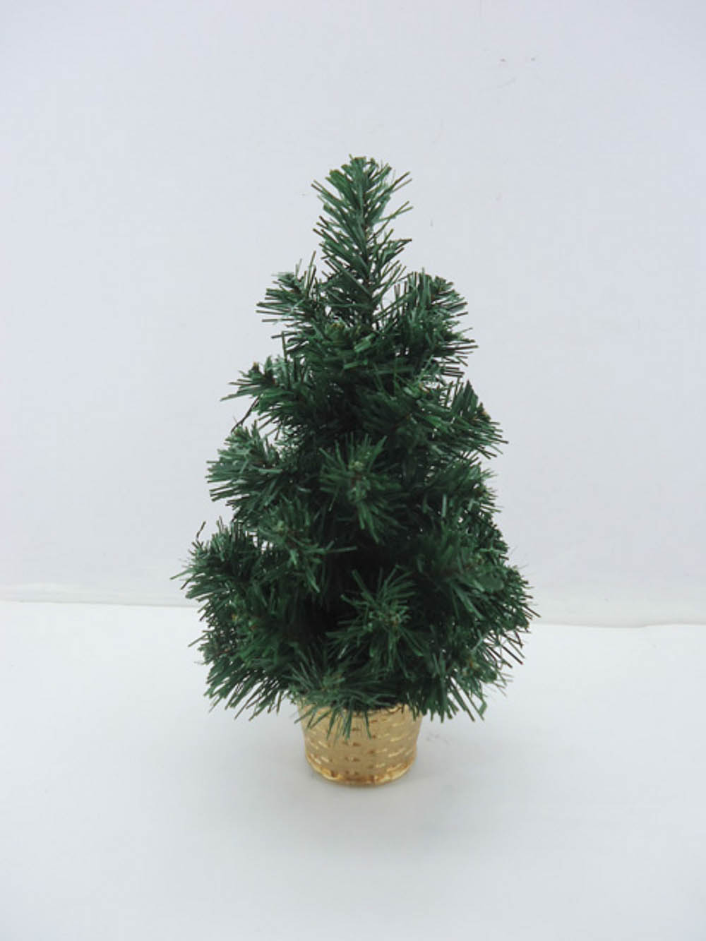 {} Monte Christmas Ель новогодняя Passion (30 см) ель royal christmas sonora hook on tree 180 см 942180