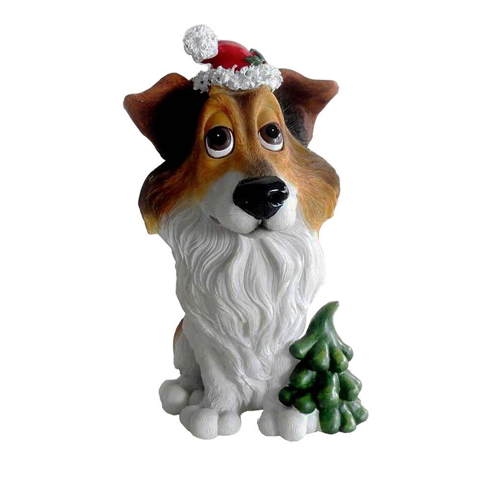 {} Monte Christmas Фигурка Чарли (10х10х18 см) monte christmas фигурка музыкальная monte christmas n9750006 мульти