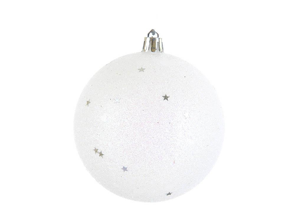 {} Monte Christmas Сувенир Млечный Путь (8 см - 6 шт)