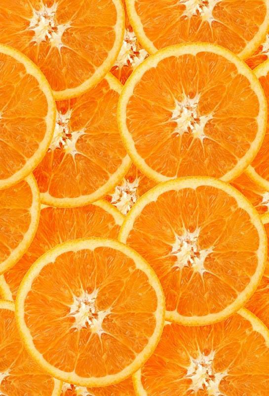 Скатерти и салфетки StickButik Скатерть Апельсиновый Изыск (120х120 см) скатерти и салфетки santalino скатерть lysander 140х180 см