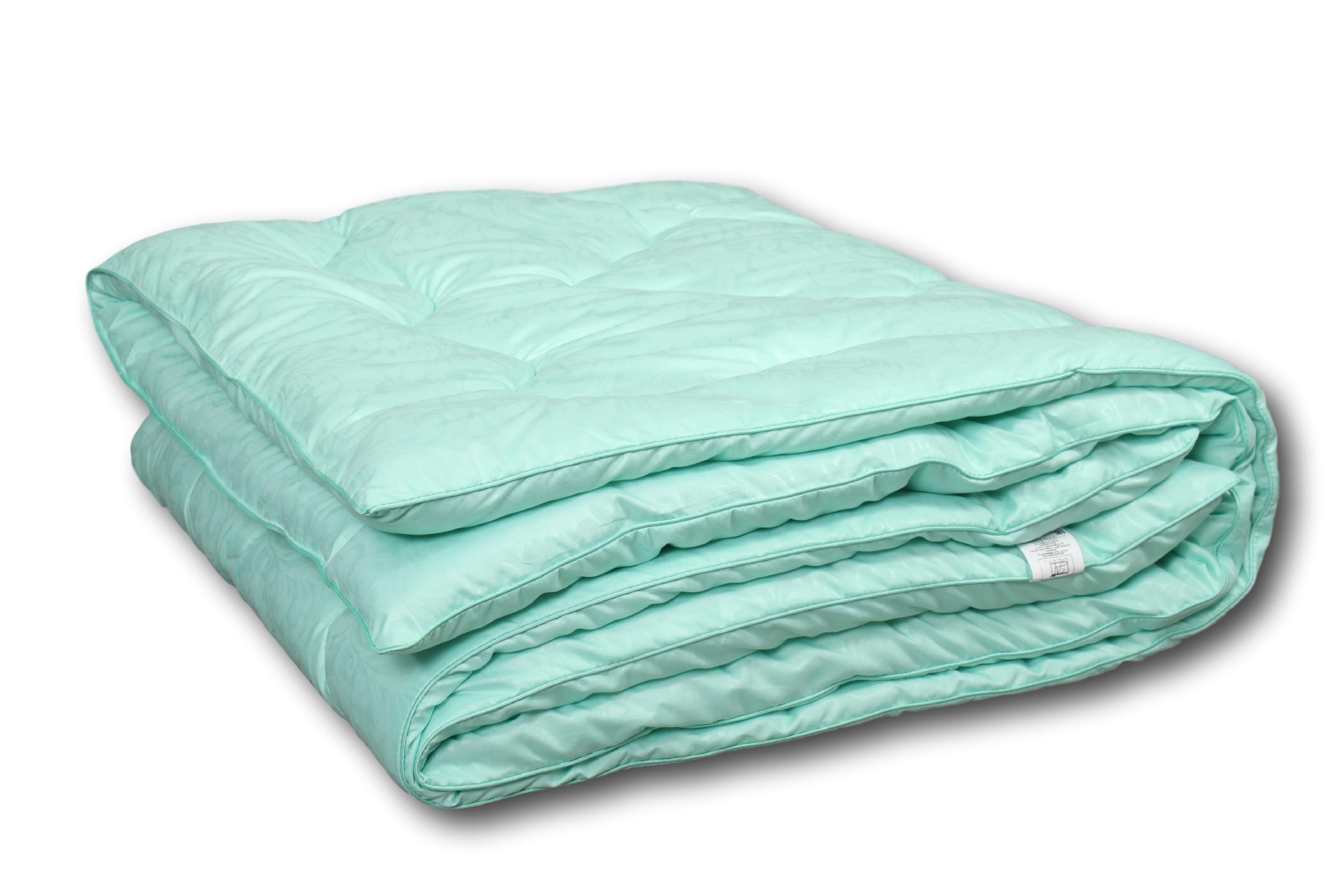 где купить Одеяла AlViTek Одеяло Эвкалипт-ЭкоТеплое(200х220 см) по лучшей цене