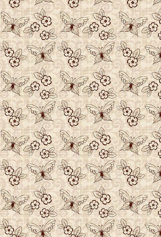 Скатерти и салфетки StickButik Скатерть Классика Стиля (120х120 см) скатерти и салфетки santalino скатерть lysander 140х180 см