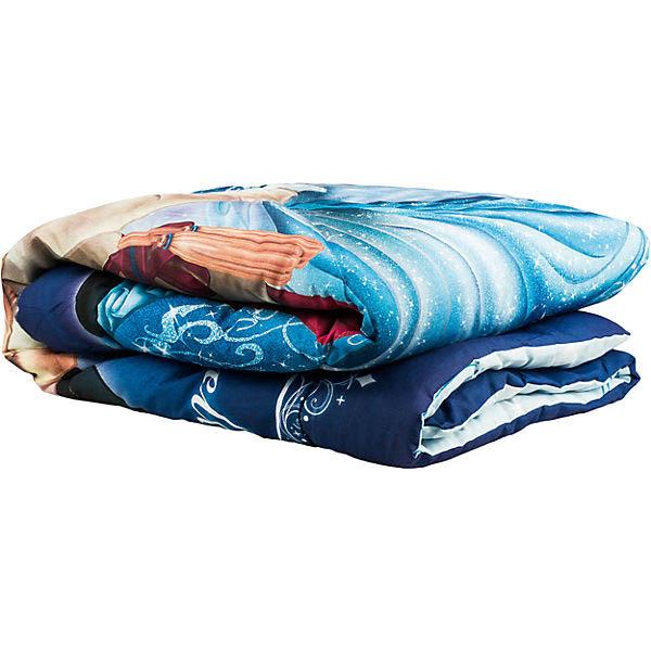 Детские покрывала, подушки, одеяла Mona Liza Детское одеяло  (140х205 см) одеяло зимнее mona liza микки морячок наполнитель холлофайбер 105 см х 140 см