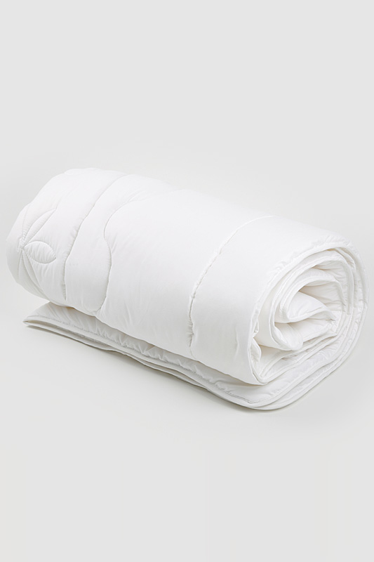где купить Одеяла CLASSIC by T Одеяло Бамбук Эко Всесезонное (200х210 см) по лучшей цене