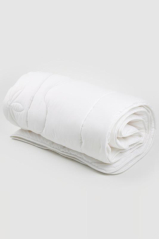 Одеяла CLASSIC by T Одеяло Бамбук Эко Всесезонное (200х210 см) одеяло classic by togas эко бамбук наполнитель бамбуковое волокно 200 х 210 см