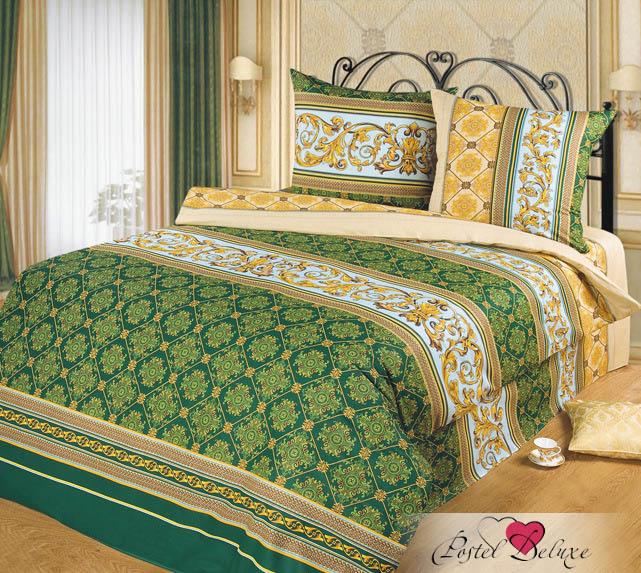 Постельное белье Cleo Постельное белье Thyrza (2 спал.) постельное белье cleo постельное белье gisselle 2 спал