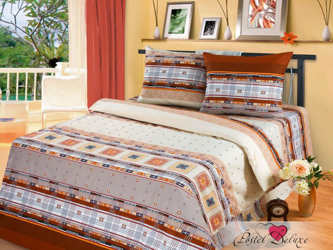 Постельное белье Cleo Постельное белье Ballard  (2 сп. евро) постельное белье cleo постельное белье aldwin 2 сп евро